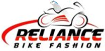 Reliance Bike Fashion - quality motorcycle products